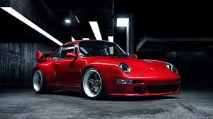 1990 porsche 911 red porsche 911 news and information 4wheelsnews com