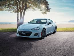 subaru brz drift build banking movement garage