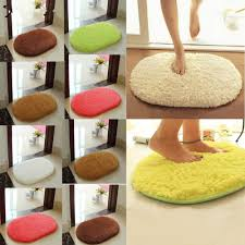 Cheap Bathroom Rugs And Mats by Popular Soft Kitchen Mat Buy Cheap Soft Kitchen Mat Lots From