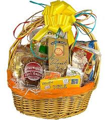thank you basket thank you snack gift basket business thank you gifts thanks