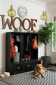 how to design my living room how to design a space for your dog my top picks bark and swagger
