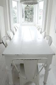 white wash dining room set whitewash kitchen table dining room