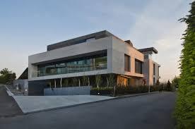home design building blocks genuine concrete block house by simmengroup