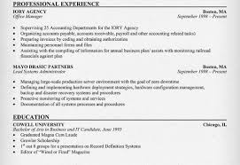 Railroad Resume Examples by Office Manager Resume Description Writing Resume Sample