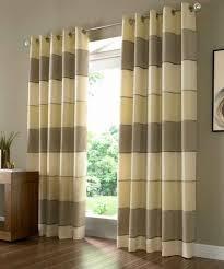 the decorative modern curtain panels drapery room ideas living