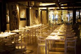 David Burke Kitchen Nyc by Best Brunch Nyc Has To Offer For Kids And Families
