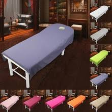 spa beds popular spa beds buy cheap spa beds lots from china spa beds
