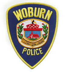 joint press release woburn and stoneham police arrest men for