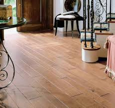 Ctm Laminate Flooring Clearance Of Laminate Flooring U2013 The Best Way To Save Money And