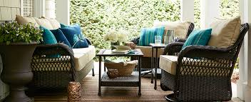 Lowes Patio Furniture Sets Patio Furniture Collections