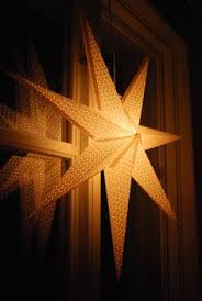 kron lume scandinavian lighting kron lume star light 8100 home ideas pinterest star lights