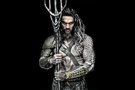 everything we know about the aquaman movie so far digital trends
