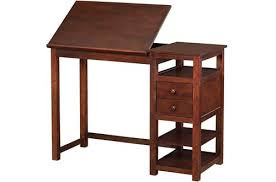 Futura Drafting Table 10 Best Portable Drafting Tables For Design Art U0026 Craft Drawing