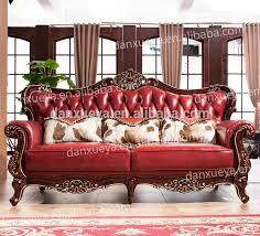 Antique Living Room Furniture Antique Living Room Furniture Antique Living Room Furniture