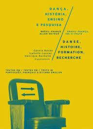 syst鑪e u si鑒e social arts review 13 by tnua ebook issuu