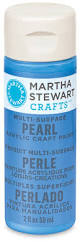 martha stewart crafts multi surface acrylic paint blick art