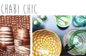Morocco Design by Boutique Souk Pure Life Experiences