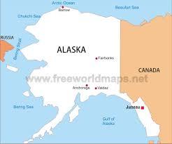Hawaii World Map United States With Alaska And Hawaii Free Maps Blank New World Map