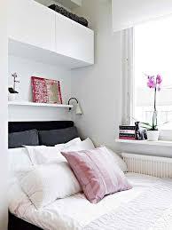 Best  Ikea Small Bedroom Ideas On Pinterest Ikea Small Desk - Bedroom ideas with ikea furniture