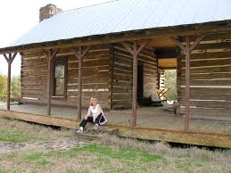 Small House Cabin 79 Best Log Cabin Images On Pinterest Log Cabins Rustic Cabins