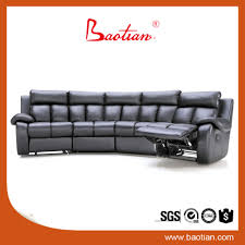 home theater recliner sofa home theater recliner sofa suppliers