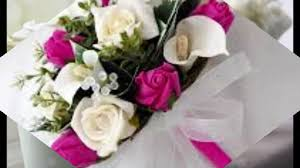 Cheap Flowers Online Birthday Flowers Online Get Well Soon Southall Middlesex Uk