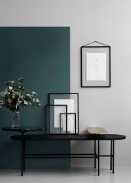 home interior wall colors for worthy best interior wall colors