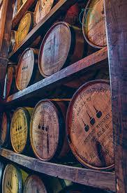 Home Decor Louisville Ky Bourbon Bourbon Barrel Bourbon Gifts Bourbon Art Kentucky