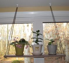 Kitchen Window Shelf Ideas by Plant Stand Window Plant Shelf Indoor Stupendous Images Ideas