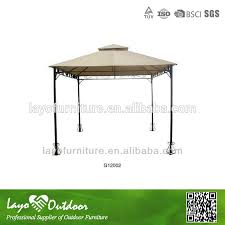 Outdoor Furniture Trade Shows by Iso Factory Outdoor Furniture Garden Furniture For Car Vehicle