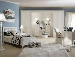 chic bedroom designs caruba info ideas on house design inspiration with shabby for teenage girls homes shabby chic bedroom designs chic