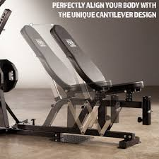 marcy pro olympic bench attachments bench decoration