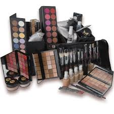 best makeup kits for makeup artists 59 best makeup kits images on makeup kit makeup