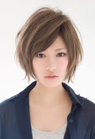 difference between a layerwd bob and a shag a slideshow of the most amazing shag haircuts shag hairstyles
