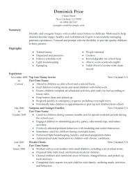 traditional resume template resume traditional resume template free
