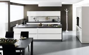 qualité cuisine schmidt soldes cuisine schmidt concept iqdiplom com