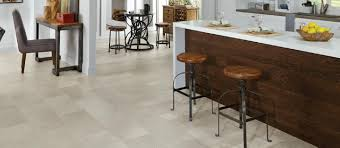 Laminate Flooring Contractor Flooring Downingtown Pa Flooring Installation