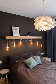 Lights To Hang In Your Room by Best 10 Hanging Light Bulbs Ideas On Pinterest Light Bulb Vase