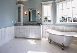 Bathroom Design Blog Top 10 Beautiful Bathroom Design 2014 Home Interior Blog Magazine