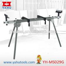 universal table saw stand with wheels universal table saw stand universal table saw stand suppliers and