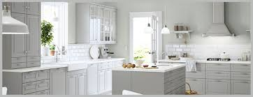 kitchen cabinet assembly ikea kitchen cabinets assembly installation schaumburg il