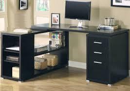 bureau d ordinateur ikea bureau ordinateur ikea lovely bureau d ordinateur ikea malm en avec