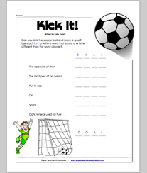 bunch ideas of super teacher worksheets reading with additional