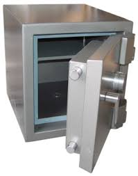 fireproof safes home security safe secure safes