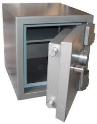 fireproof safes home security safe secure safes