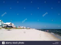 gulf coast cottages gulf shores alabama stock photos u0026 gulf shores alabama stock