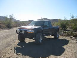 prerunner ranger 2000 prerunner ranger giveaway pics ranger forums the