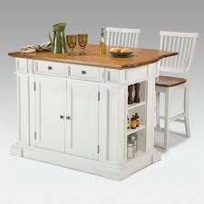 Movable Island Kitchen Movable Kitchen Islands With Leading Movable Kitchen