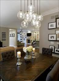 dining room light fixtures lowes emejing dining room chandeliers lowes gallery mywhataburlyweek