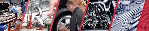 lexus service maintenance los angeles import repair service maintenance complete